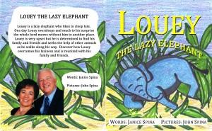 Louey Cover 722 (3)