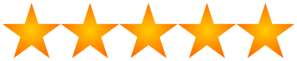 5_stars_svg