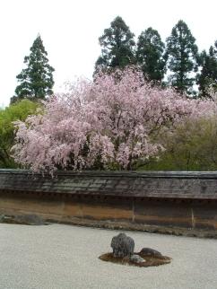 Ryoanji1