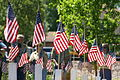 120px-Memorial_Day_Flagged_Crosses