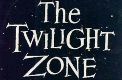 250px-TheTwilightZoneLogo