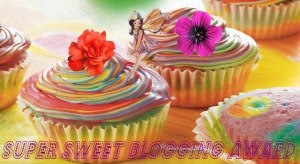 6bc77-super-sweet-blogging-award
