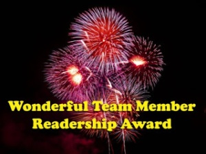 wonderful-reader-award