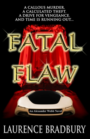 Fatal Flaw cover for blog