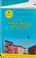 HappinessProject_RightColumn