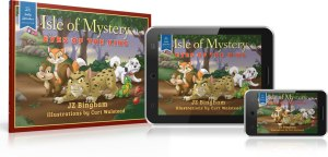 Isle-of-Mystery-Book-2