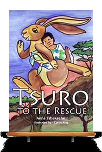 Tsuro