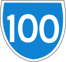 100_based_on_australian_state_route