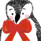 Pengey Penguin 1
