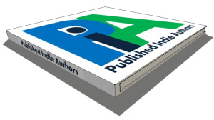 pia-3d-book-logo