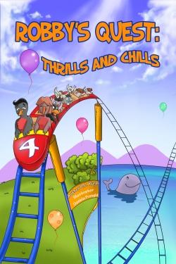 thrillsandchills