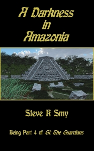 A Darkness in Amazonia Front Cover 02 800x500