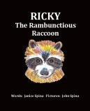 Ricky cover