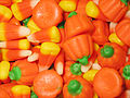 120px-Candy_corn_and_candy_pumpkins_closeup,_October_2006