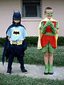 90px-Children_dressed_as_Batman_and_Robin,_1966