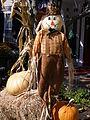90px-Halloween_New_England_2
