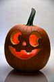 Halloween_pumpkin_-_Evan_Swigart