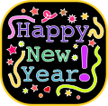 120px-Happy_new_year_01_svg