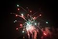 120px-New_Year_Celebration_11