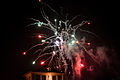 120px-New_Year_Celebration_14