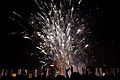 120px-New_Year_Celebration_7