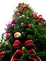 90px-Christmas_tree_sxc_hu