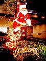 90px-Santa_Claus_kobe