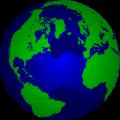 120px-Globe_svg
