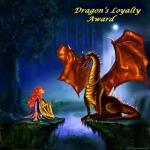 doncharisma-org-dragonsloyaltyaward1
