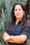 Mariana Llanos