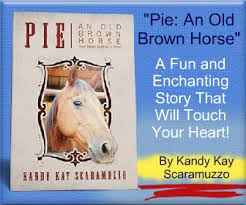 Pie cover