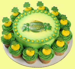 yummy-st-patricks-day-cupcakes--large-msg-136338203862