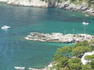 Isle of Capri 3