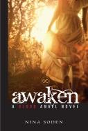 Awaken - ResizeCover Nina Soden