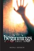 Beginnings_-_ResizeCover Soden Soden
