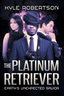 theplatinumretrievert(9)