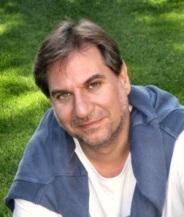 book-photo-nr-500Nicholas C. Rossis