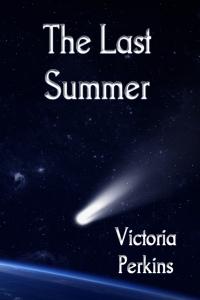 E-Book Cover_1 Victoria Perkins