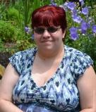 Profile Picture Victoria Perkins