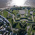 Citadel of Quebec