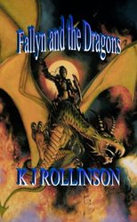 Fallyn Trilogy cover 1