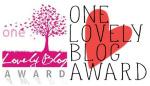 one-lovely-blog-award-tree-and-heart-logos