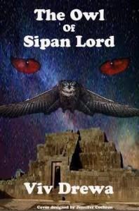 Sipan Lord Viv Drewa