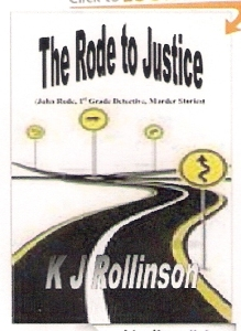The Rode to Justice