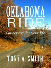 cover-oklahoma-ride-mc Tony Smith