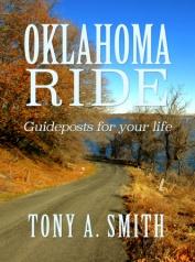cover-oklahoma-ride-mc Tony Smith