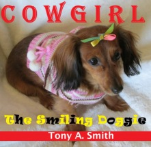 cowgirl-1-26-15-black-yellow-smiling-doggie Tony Smith