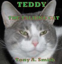 img_0424-teddy-the-talking-cat-tony-a-smith-final-final-green-last Tony Smith
