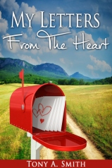 my-letters-from-the-heart-10 Tony Smith