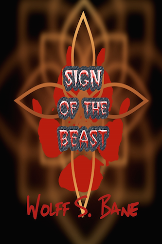 Sign of the Beast small